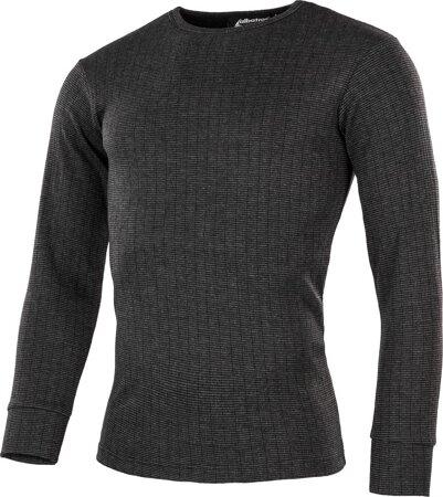 Funktions-Shirt lang