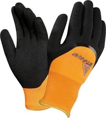 Handschuh ActivArmr 97-011