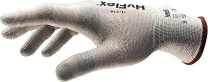 Handschuh HyFlex 11-318