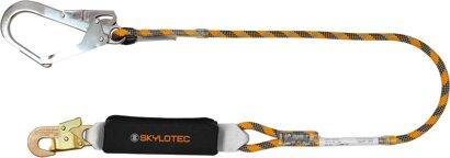 Skylotec I-Seil BFD SK12 FS 51/FS