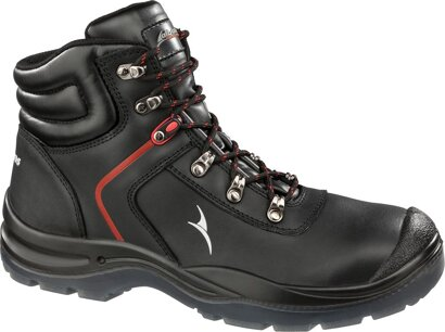 Stiefel 631080 S3