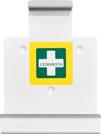 Wandhalter für First Aid Kit DIN