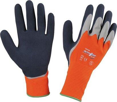 Handschuh Activ Grip XA 325