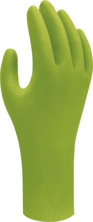 Einwegschutzhandschuh Showa 7570