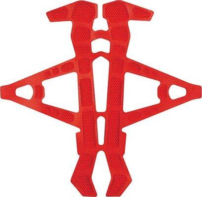 Comfort Pad für Aerolite Hardcap