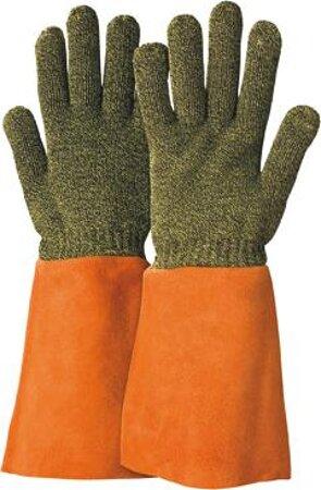 Handschuh KarboTect L954