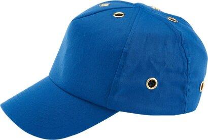 Anstoßkappe VOSS-Cap
