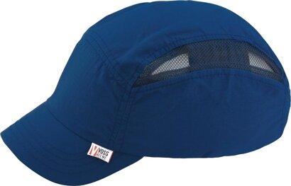 Anstosskappe VOSS-Cap modern style