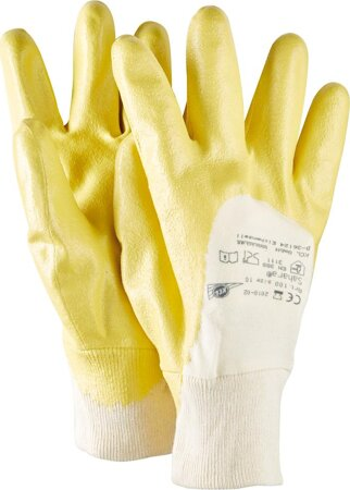 Handschuh Sahara 100