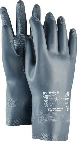 Handschuh Camapren 720