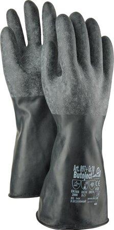 Handschuh Butoject 897