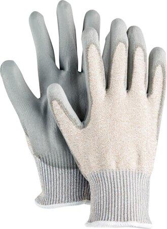 Schutzhandschuh Waredex Work 550
