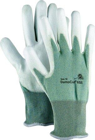 Handschuh DumoCut 655