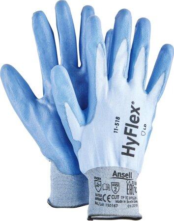 Handschuh HyFlex 11-518