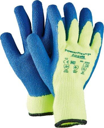 Handschuh ActivArmr 80-400