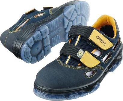 Sandale 98405/559 S1
