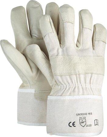 Handschuh 88 PAWA