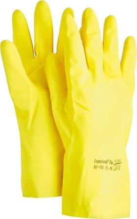 Handschuh AlphaTec 87-190