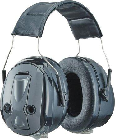 Gehörschützer Peltor Optime PTL A