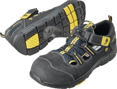 Sandale Rene2 72112 S1P SRC ESD