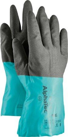 Handschuh AlphaTec 58-270