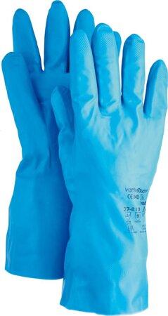 Handschuh AlphaTec 37-210