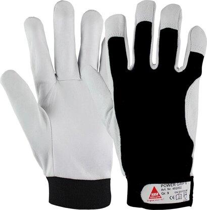 Handschuh Nappaleder