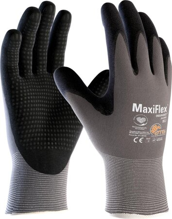 Montagehandschuh MaxiFlex® Endurance™