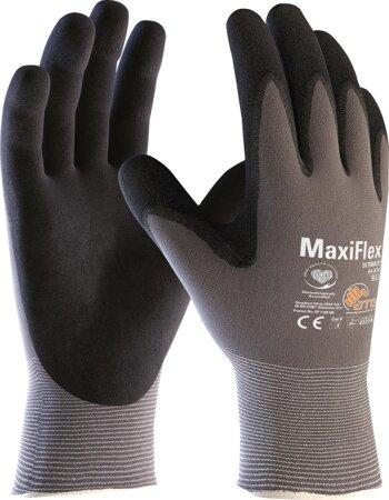 Montagehandschuh MaxiFlex® Ultimate™