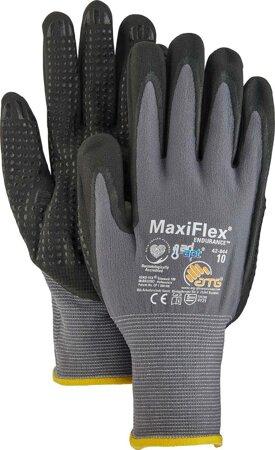 Montagehandschuh MaxiFlex® Endurance™ AD-APD®