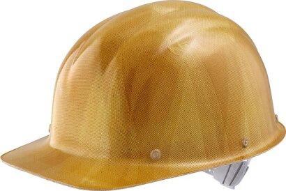 Helm Intex natur EN 397