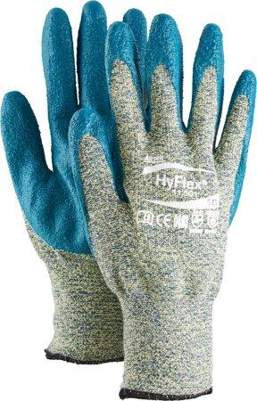 Handschuh HyFlex 11-501