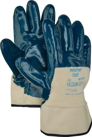 Handschuh Hycron 27-607