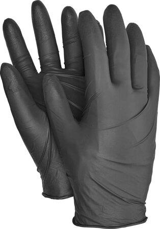 Handschuh TouchN Tuff 93-250
