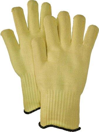 Handschuh ActivArmr 43-113