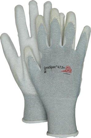 Handschuh Covaspec 472 +