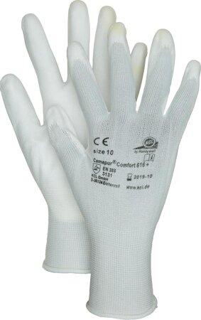 Handschuh Camapur Comfort616+