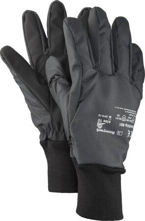 Handschuh Icegrip 691