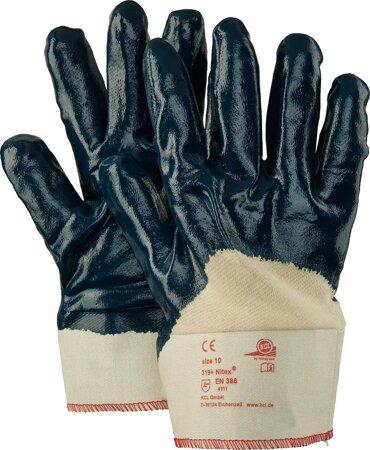 Handschuh Nitex 319 280 mm