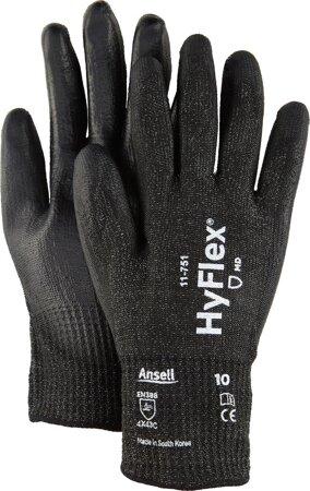 Handschuh HyFlex 11-751