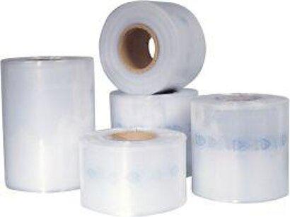 Folienbeutel aus Polyethylen