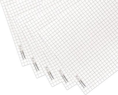 Magnetoplan Zubehör für Flipcharts
