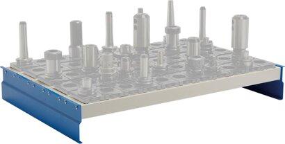CNC-Werkzeugaufn.-Rahmen