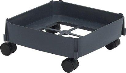 Fahrgestell für Mehrzweckbehälter