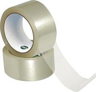 Packband Banddicke 0,06 mm
