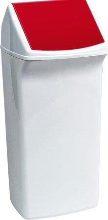 Abfall- und Wertstoffsammler, 40 l