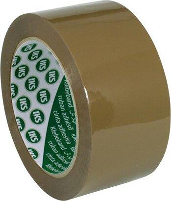 Packband Banddicke 0,05 mm