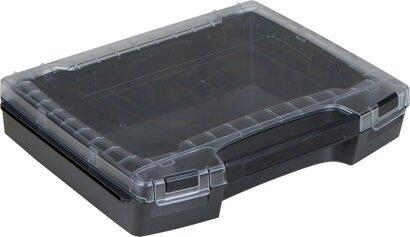 Kleinteilekoffer i-BOXX