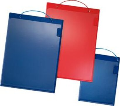 Auftrags-Schutztaschen