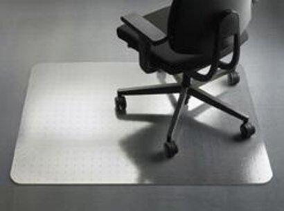 Bodenschutzmatte 0,9x1,2 m